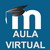 aula virtual copia resize